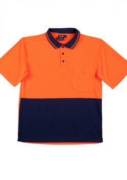 SW01CD_Orange.Navy