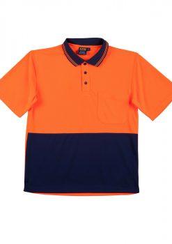 SW01CD_Orange.Navy