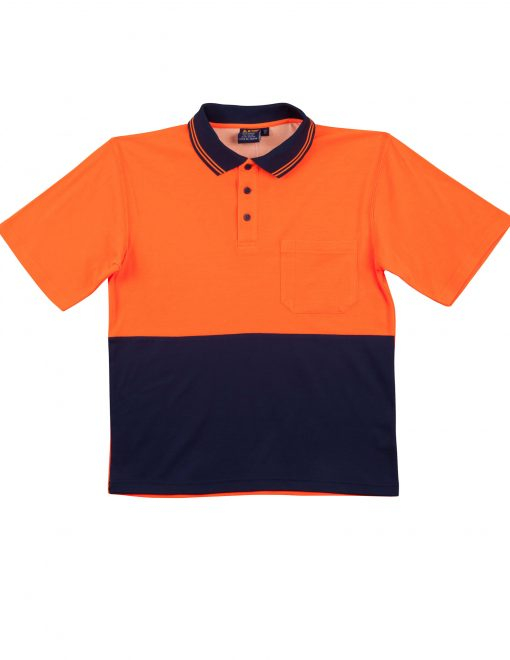 SW01TD_AIW Orange.Navy_l