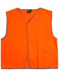 SW02-orange