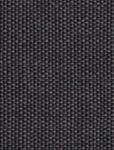 M7001_Charcoal_l