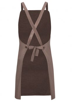 JB's Wear Changeable Cross Back Apron Strap 5ACBS