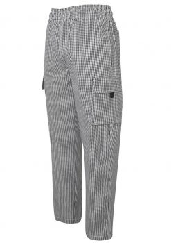 JB's Wear Chef Cargo Pants 5ECP