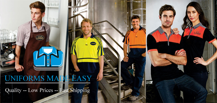 uniforms made easy quality low prices fast shipping