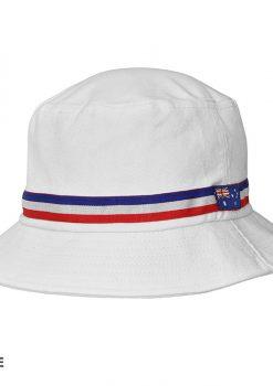 Aussie Bucket Hat-AH685