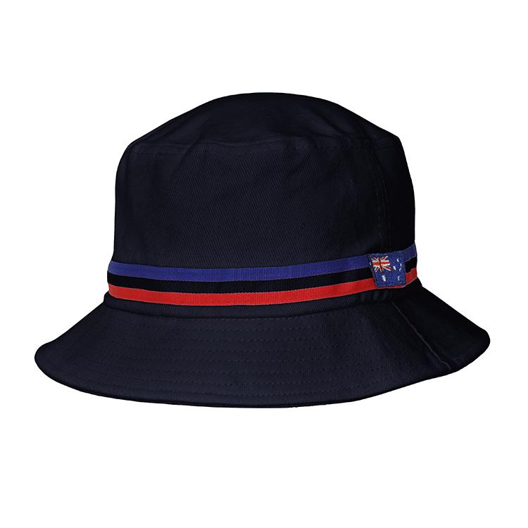 Australia Flag Bucket Hat