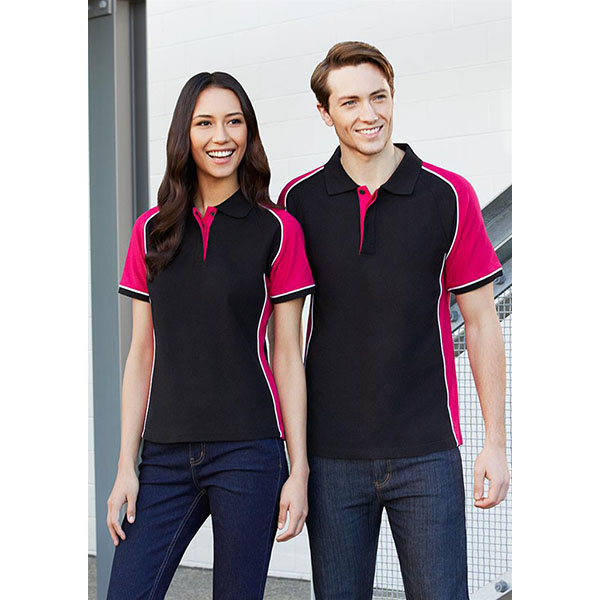 What is a Polo Shirt  6b81120b6266